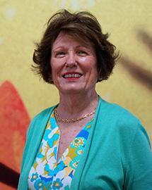 Elaine Auten
