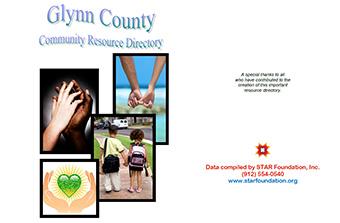 Glynn County Community Resource Guide