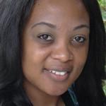 Juanita Evans