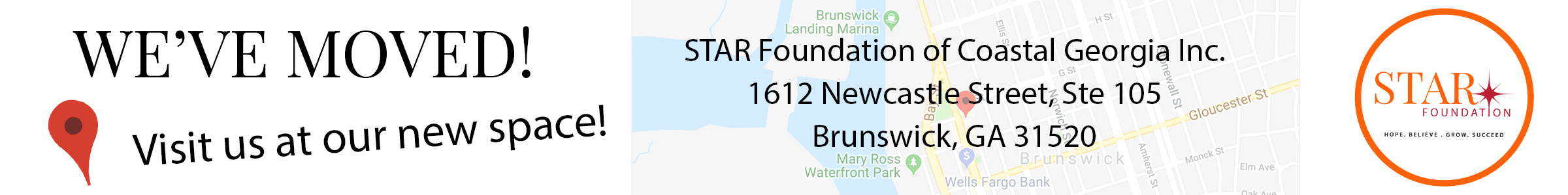 Star Foundation Georgia