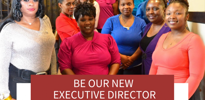 Apply for the role of Executive Director with STAR Foundation